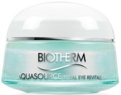 Biotherm Aquasource Total Eye Revitalizer (15mL)