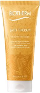 Biotherm Bath Therapy Delighting Blend Body Scrub (200mL)