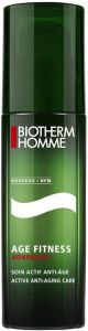 Biotherm Homme Age Fitness Advanced Gel-Cream (50mL)