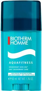 Biotherm Homme Aquafitness Deostick (50mL)