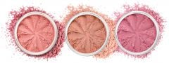 Lily Lolo Mineral Blush