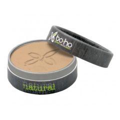 Boho Green Make-Up Compact Powder (4,5g)