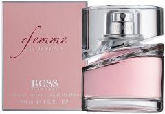 Boss Femme By Boss EDP (50mL)