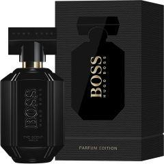 Boss The Scent for Her Parfum Edition Eau de Parfum