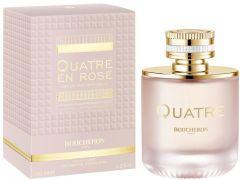 Boucheron Quatre En Rose Eau de Parfum