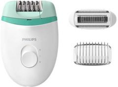 Philips Satinelle Essential Epilator BRE245/00