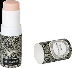 Sabe Masson Soft Perfume (5g) Brune Melancolia
