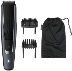 Philips Beardtrimmer 5000series BT5502/15