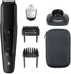 Philips Beardtrimmer 5000series BT5515/15