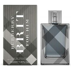 Burberry Brit for Him EDT (50mL)