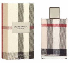 Burberry London Woman Eau de Parfum