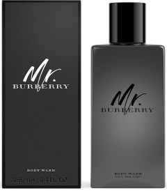 Burberry Mr Burberry Shower Gel (250mL)