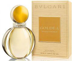 Bvlgari Goldea EDP (90mL)