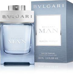 Bvlgari Man Glacial Essence EDP (100mL)