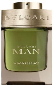 Bvlgari Man Wood Essence EDP (60mL)