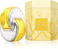Bvlgari Omnia Golden Citrine EDT (65mL) Omnialandia Limited Edition