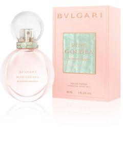 Bvlgari Rose Goldea Blossom Delight EDP (30mL)