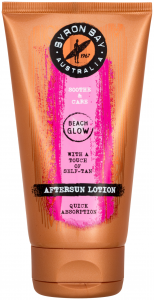 Byron Bay Aftersun Beach Glow (150mL)