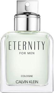 Calvin Klein Eternity Cologne Men EDT (100mL)