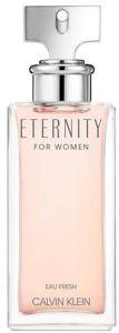 Calvin Klein Eternity Eau Fresh for Women Eau de Parfum