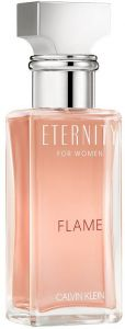 Calvin Klein Eternity Flame for Women EDP (30mL)