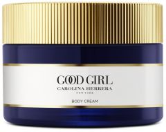 Carolina Herrera Good Girl Body Cream (200mL)