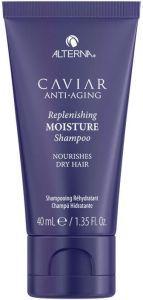 Alterna Caviar Replenishing Moisture Shampoo (40mL)