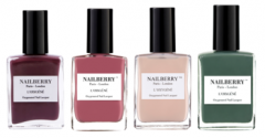 Nailberry (15mL)