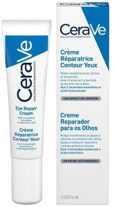 CeraVe Eye Repair Cream (14mL)