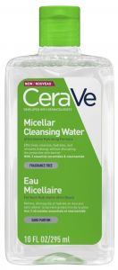 CeraVe Micellar Cleansing Water (295mL)
