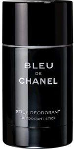 Chanel Bleu de Chanel Deostick (75mL)