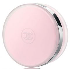 Chanel Chance Eau Tendre Body Cream (200mL)