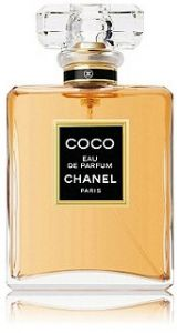 Chanel Coco EDP (100mL)