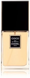 Chanel Coco EDT (50mL)