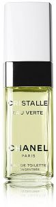 Chanel Cristalle Eau Verte EDT (50mL)