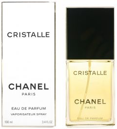 Chanel Cristalle EDP (100mL)
