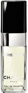 Chanel Cristalle EDT (100mL)