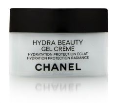 Chanel Hydra Beauty Gel Cream (50g)