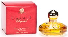 Chopard Casmir EDP (100mL)
