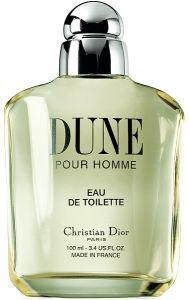 Christian Dior Dune Pour Homme EDT (100mL)