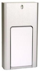 Christian Dior Higher EDT (100mL)