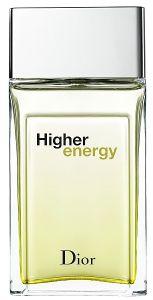 Christian Dior Higher Energy EDT (100mL)