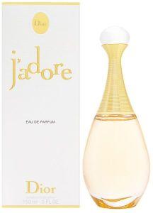 Christian Dior J'Adore EDP (150mL)