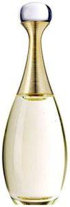 Christian Dior J'Adore EDT (100mL)