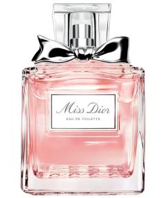 Christian Dior Miss Dior 2019 EDT (100mL)