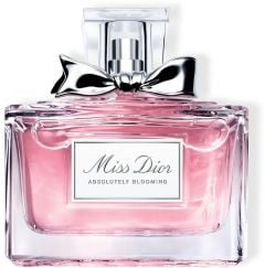 Christian Dior Miss Dior Absolutely Blooming EDP (50mL)