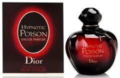 Christian Dior Poison Hypnotic Eau de Parfum