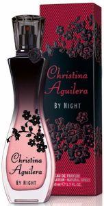 Christina Aguilera By Night EDP (30mL)