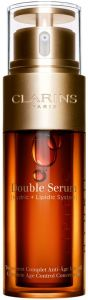 Clarins Double Serum (50mL)