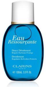 Clarins Eau Ressourcante Deodorant (100mL)